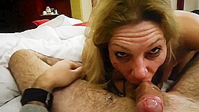 Choke And Hair Pulling Facefuck For An Italian Nymphomaniac (in Tears)!